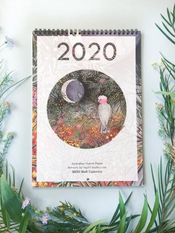 Calendar Front1.jpg